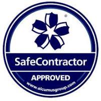 https://www.deltareach.co.uk/app/uploads/2020/02/Safecontractor.jpg